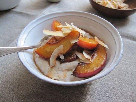 ... Breakfast. on Pinterest | Quinoa, Banana Protein Muffins and Breakfast