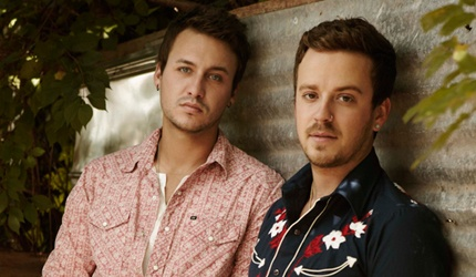 Love and Theft at the Eagle's Nest Rockin' Country Bar June 13th FREE show: Awards Gift, Business Card, Gift Bags, Concert, Album, Celeb Gifting, Eagles