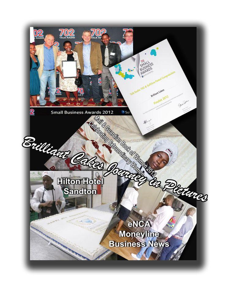 http://sba.702.co.za/archive/view/1400