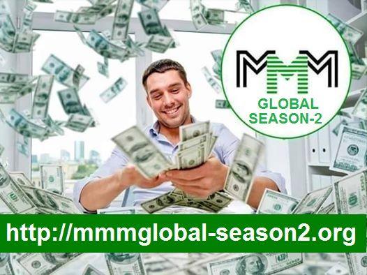 WWW.MMMGLOBAL-SEASON2.ORG  MMM GLOBAL SEASON2 START Mavro Grow 50% & 70% Per Month Without Task ! Join & Earn Here Big Lot of Money, http://www.mmmglobal-season2.org/refer.asp?i=3846656