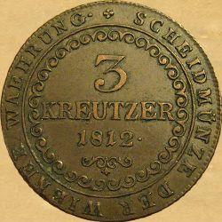 3-kreutzer-1812