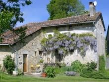 3 Bed House for sale in Alloue, Charente, France - AP1535950   A Place in the Sun
