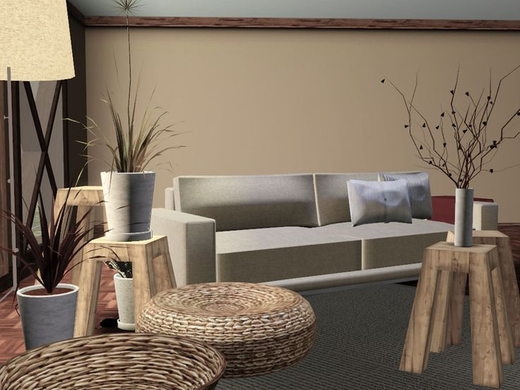 248 best sims3 실내인테리어 images on Pinterest | Sims 3, The sims ...