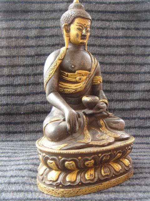 nepal handmade statues nepali statue craft nepal buddha statues nepal statue
