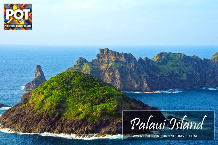 Palaui Island lies off the northwestern part of a large promontory in San Vicente, in the municipality of Santa Ana, Cagayan province. It is 10 kilometres (6.2 mi) at its longest and about 5 kilometres (3.1 mi) at its widest and moderately high. - See more at: http://www.philippine-online-travel.com/luzon/palaui/