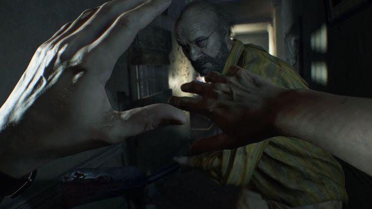 Il semblerait que Resident Evil 7 rencontre du succès à travers le monde. Tout le monde à l'air d'apprécier ce nouvel opus de la saga compatible avec le Playstation VR puisque Capcom vient d'annoncer que les ventes mondiales du jeu ont dépassé les 2.5 millions d'exemplaires sur Playstation 4, Xbox One et PC. En plus de cela, l'éditeur annonce aussi que la démo du jeu a été téléchargée pas moins de 7.15 millions de fois depuis sa mise en ligne. Pas mal non ?