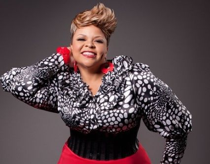 Tamela Mann #curvy #women #curvywomen #fullfigure #plussizeTamela Mann, Curvywomen Fullfigure, Beautiful Women, Beautiful Black, Hair Style, Gospel Music, David Mann, Tamela Hair, Black Women