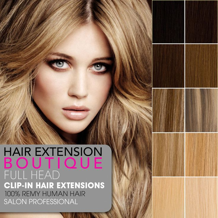 Best 25 lush hair extensions ideas on pinterest can blonde hair lush hair extensions clip in remy human hair extensions full head pmusecretfo Image collections
