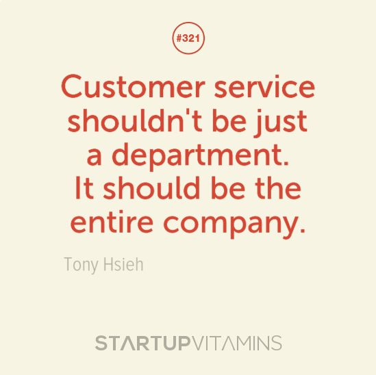 """Famous Business Quotes Customer Service: 52 Best """"CUSTOMER SERVICE QUOTES"""" Images On Pinterest"""