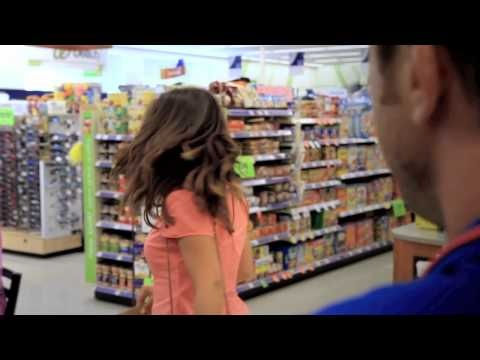 30 best Walgreens Commercials And Videos images on Pinterest ...