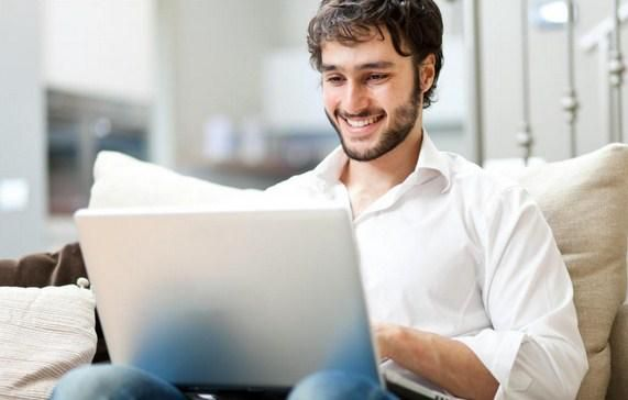 Unsecured loans are that financial solution that offers you funds without asking you to pledge any collateral against the loans taken. These loans are easy to get through simple online application form. These loans are also available to those who have imperfect credit status and can be utilized for any purpose. www.fastunsecuredloansuk.co.uk/fast_unsecured_loans.html