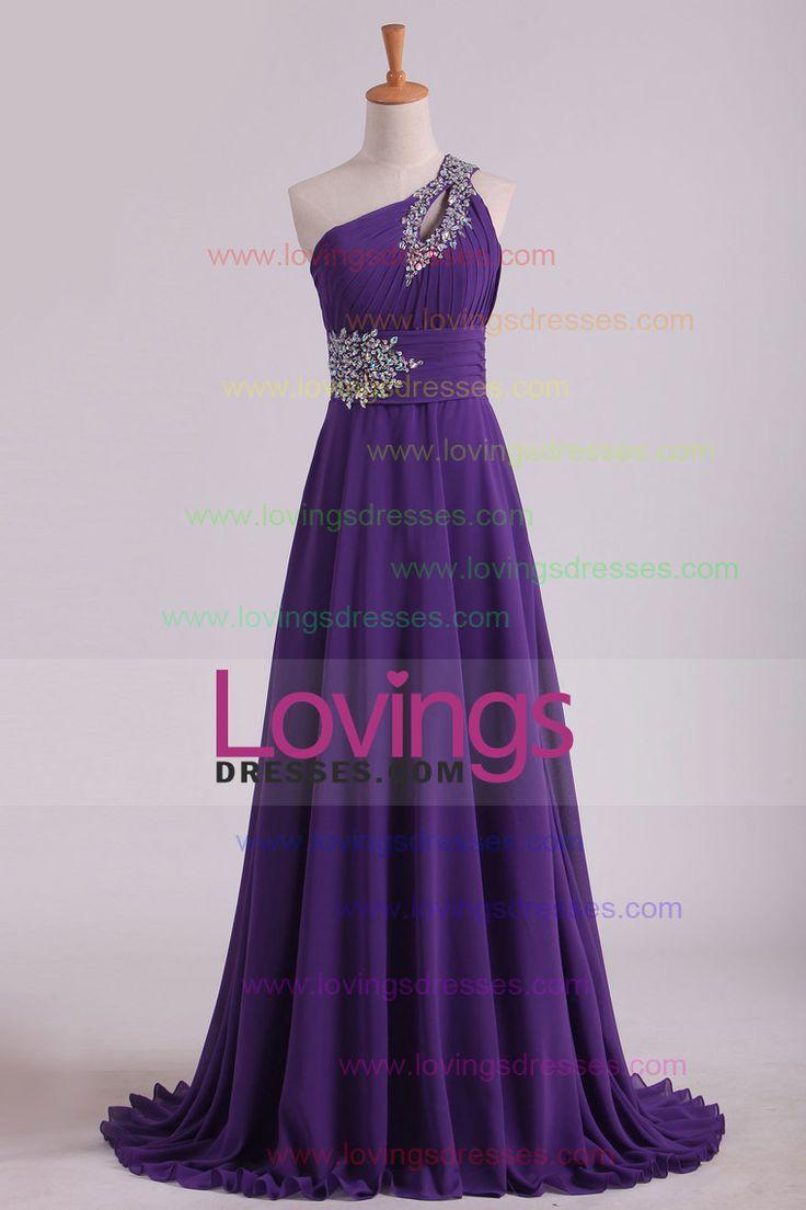 Mejores 4788 imágenes de Purple Love en Pinterest | Amor purpura ...