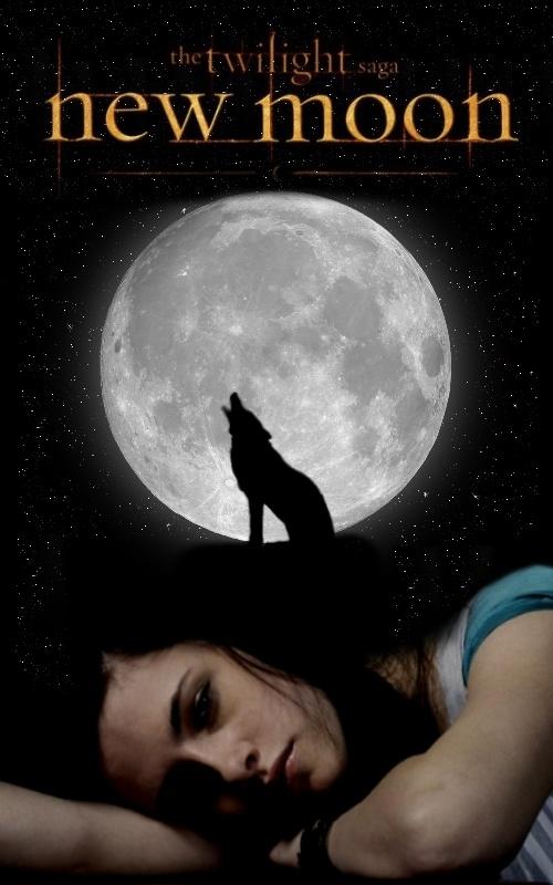 twilight movie wallpaper  for mobile