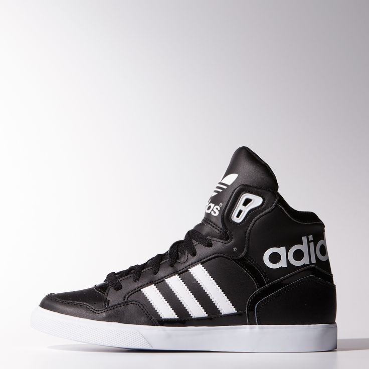 best loved 2e47e b7ce8 ... Find this Pin and more on Black High Tops. Adidas Neo Shoes Men Adidas  Neo Shoes Men Original ...