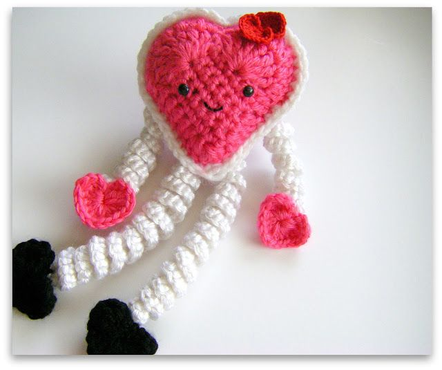 Amigurumi Cube Tutorial : 17 Best images about Crochet on Pinterest Free pattern ...