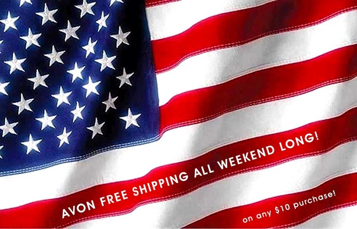 free memorial day offers