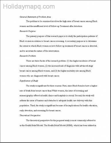 awesome Research proposal sample Holidaymapq Pinterest - sample research proposal