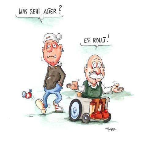 69 best hubbe cartoons images on pinterest animated for Spiegel nachrichten