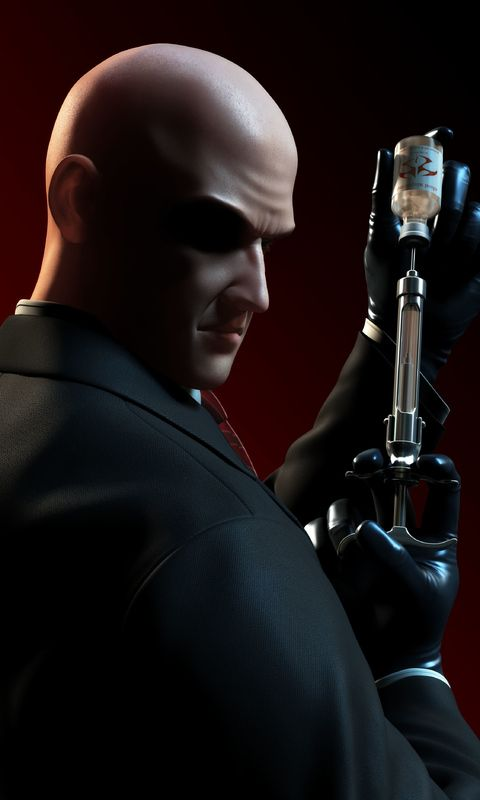 Hitman 4k Wallpaper For Iphone And 4k For Laptop Download Now For Free Hd 4k Games Hitman Gamingland Game In 2020 Desktop Wallpapers Backgrounds Hitman Wallpaper