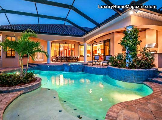 1167 best images about swimming pools on pinterest mansions luxury pools and pools