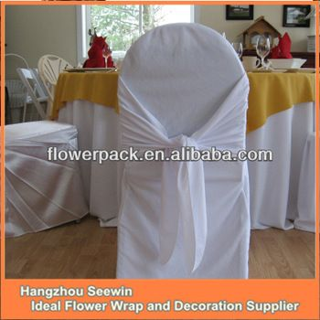 Cheap Chair Covers For Sale For Wedding And Party Decoration