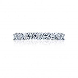 60 Best Engagement Ring Ideas Images On Pinterest