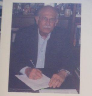 """ΚΡΙΤΙΚΗ ΠΡΟΣΕΓΓΙΣΗ Γιώργος Πετούσης, """"ΤΕΛΟΣ…"""