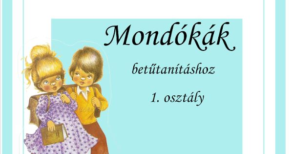39 új fotó · album tulajdonosa: Ibolya Molnárné Tóth
