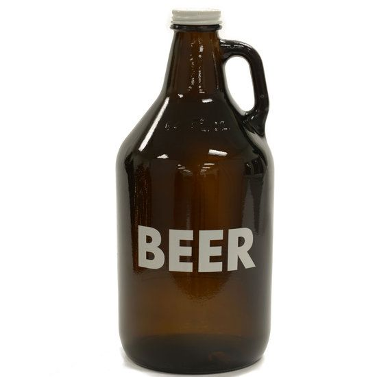 A Beginners Guide to Growlers, by the @Dallas Observer
