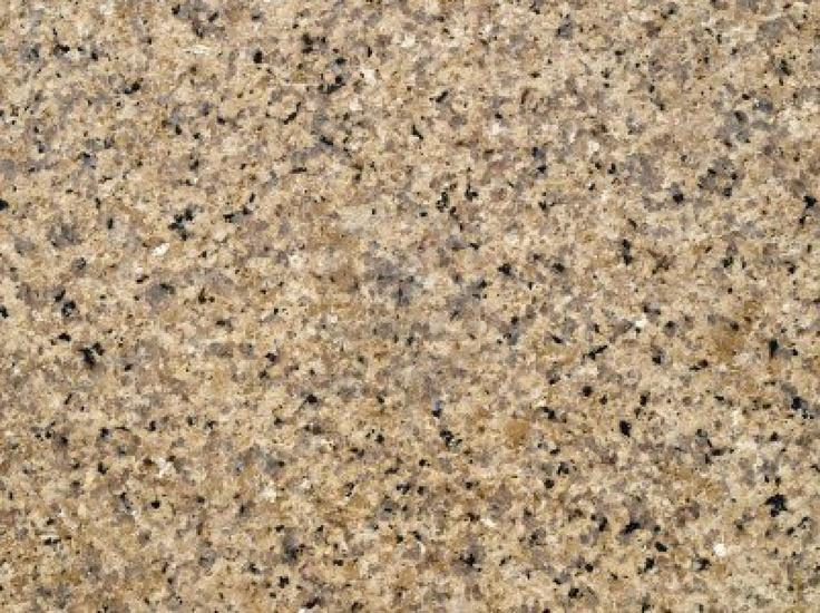 Granite Vanity Top Is Tan Gray Black And Gold Granite