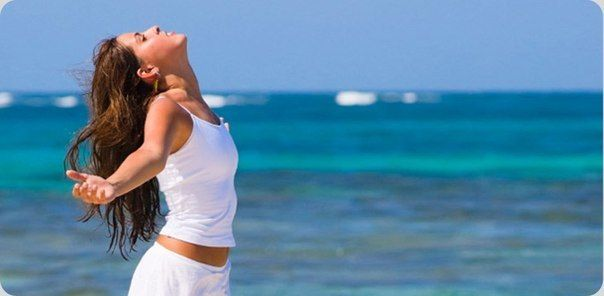 Задержка дыхания - мощная техника выздоровления организма.    Согласно йоге, задержка дыхания приносит организму человека огромную пользу. Освоив технику кумбхаки, вы сможете укрепить не только физическое, но и психическое здоровье.    Йогины способны задерживать дыхание на длительное время (полчаса или час) без негативных последствий для здоровья. Эта техника долгое время хранилась в строжайшем секрете и передавалась только от учителя к ученику. В настоящее время любой желающий может…