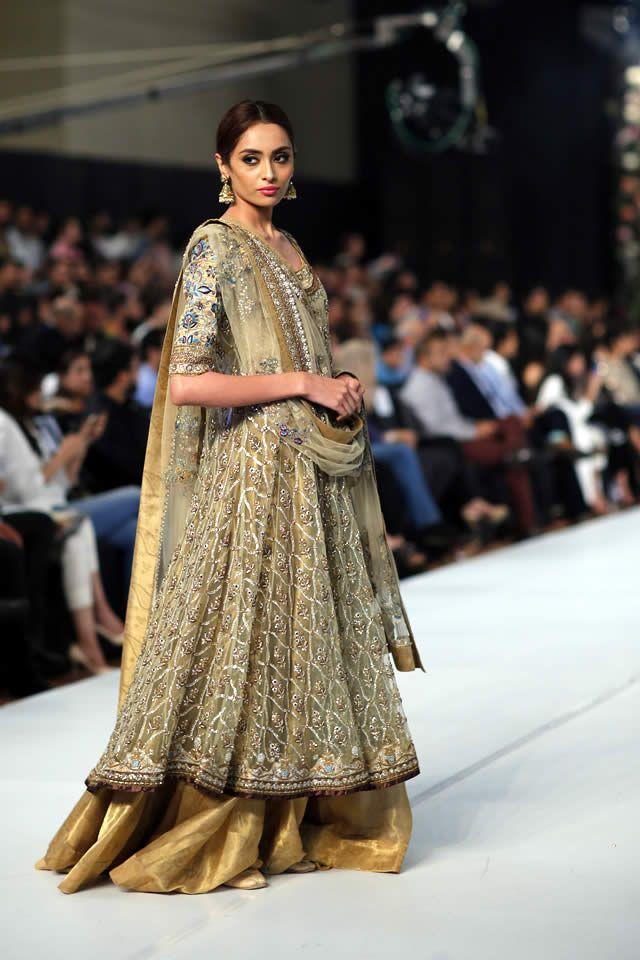 Die besten 17 Bilder zu Middle Eastern & Indian Fashions auf ...