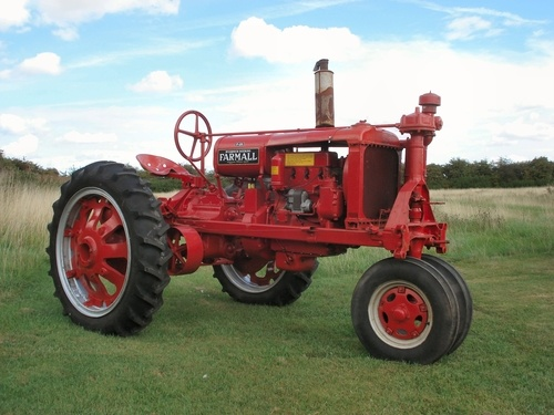 Farmall F12 Carb : Best images about ihc mccormick deering on pinterest