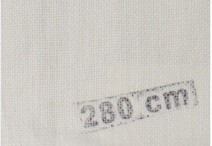 las 25 mejores ideas sobre texturas de tela en pinterest y