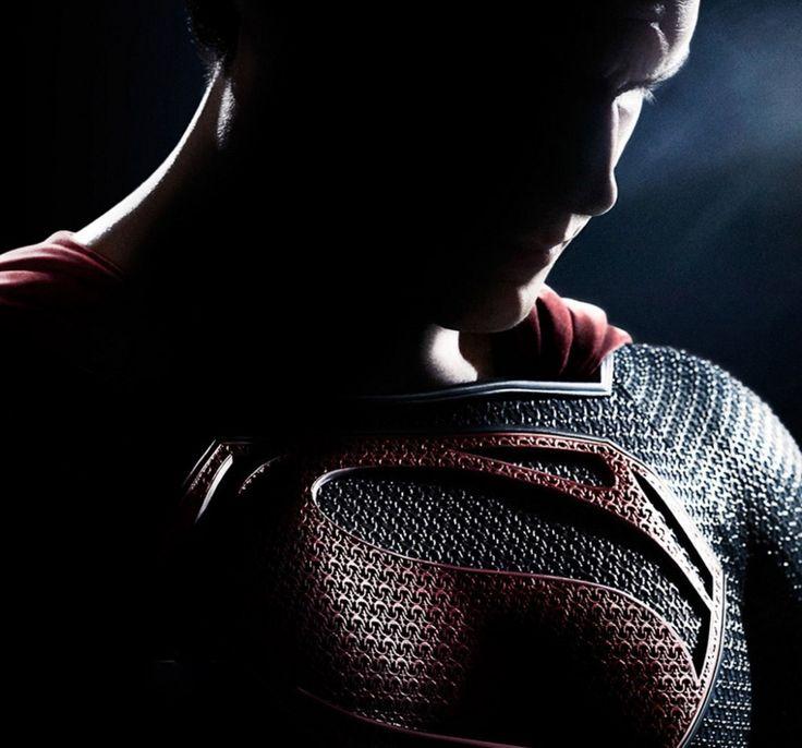 A carta perdida de Paulo a Smallville