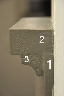 vitahus wandvert felung selber bauen einrichtungen pinterest selber bauen. Black Bedroom Furniture Sets. Home Design Ideas