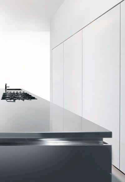 MK Style | 04 Kitchen
