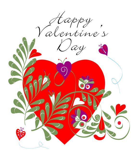 1000+ Images About VALENTINE'S DAY PARTY THEME IDEAS On