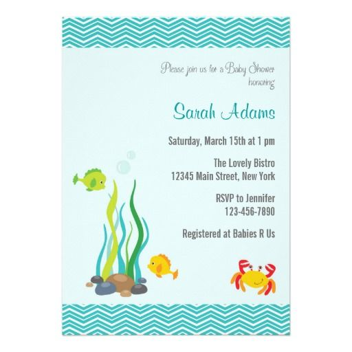 best baby shower images on   baby shower invitations, Baby shower invitation