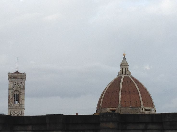 Florence< Italy