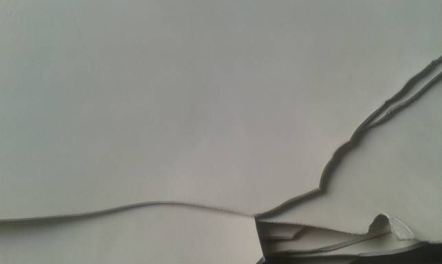Spalle a pieno fiore, conciate al vegetale, a concia ´Bianca´. Naturali, lisce, e rubuste. Ottima stabilità alla luce, mantengono la tonalità bianca per lungo tempo. Spessore: mm. 2,8/3,0 Taglia: circa 1,50 mq. a pelle Disponibili a pelle intera o a metà pelle.