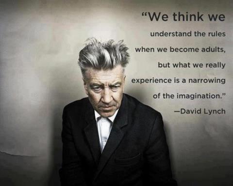 we think we understand