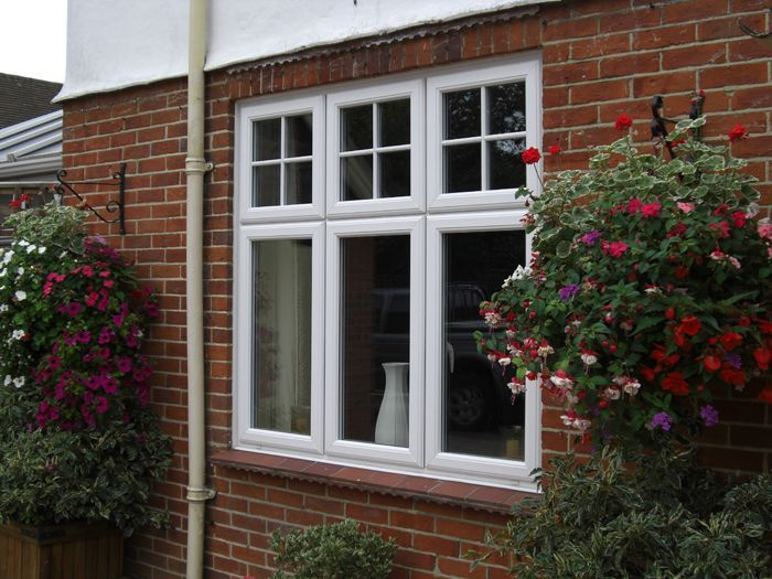 #uPVC #Windows                                                                                                                                                                                 More
