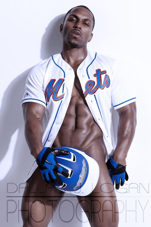 dallas black single men Meet african american singles in dallas, texas online & connect in the chat rooms dhu is a 100% free dating site to find black singles.