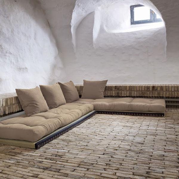 100 best ideas about muebles ecol gicos on pinterest - Sofa verde pistacho ...