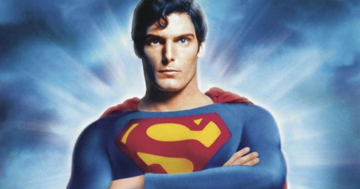 Marvel and DC Call a Truce to Honor Richard Donner's Superman -- DC Films president Geoff Johns and Marvel Studios president Kevin Feige celebrated 1978's Superman in a special L.A. ceremony. -- http://movieweb.com/richard-donner-tribute-superman-movie-marvel-dc/