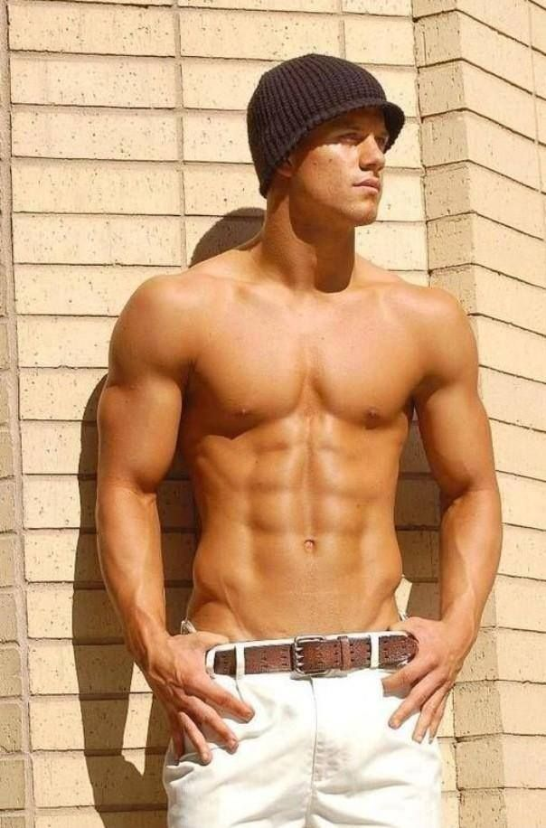994 best images about Sexy guys on Pinterest | Male models, Skater ...