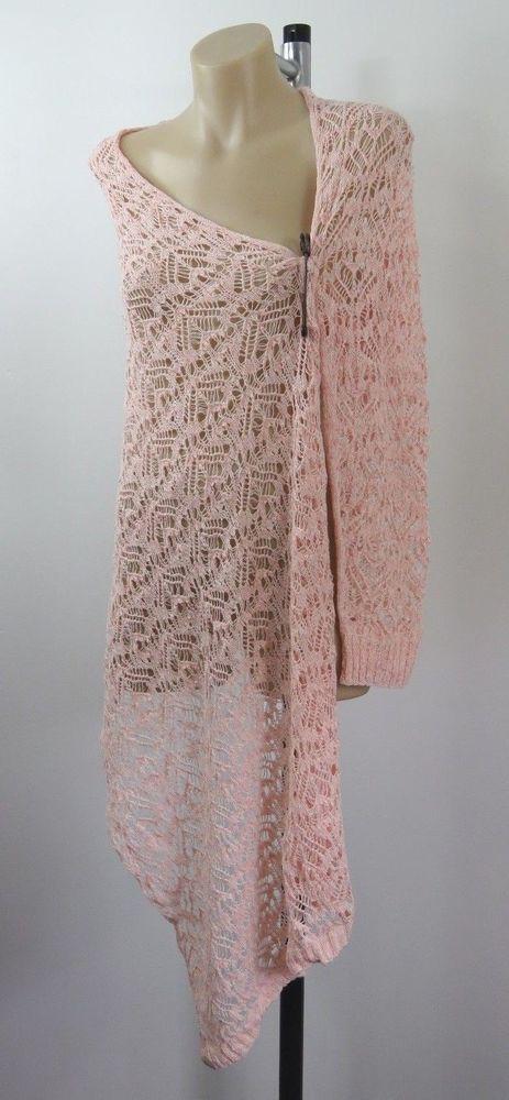 Ladies Poncho Wrap Crochet Cocktail Wedding Boho Vintage Chic Feminine Design #Unbranded #ShawlWrap