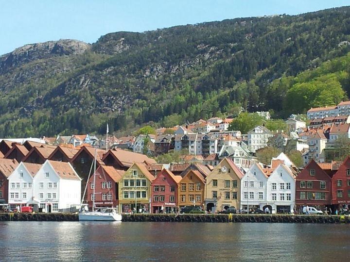 Eskortejenter Gratis Chat Norge