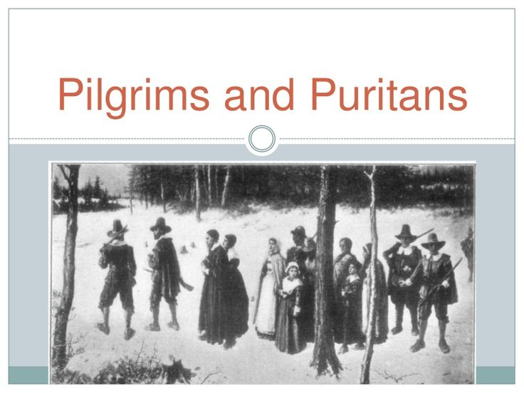 pilgrim research paper Pilgrim's progress john bunyan pilgrim's progress essays are academic essays for citation these papers were written primarily by students and provide critical analysis of pilgrim's progress by john bunyan.